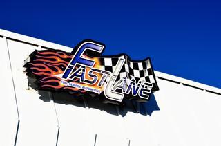 Fastlane transmission center albuquerque nm 87123 505 for Motor vehicle express albuquerque