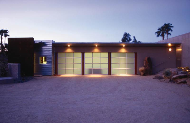 Pictures For Santa Fe Garage Door Openers Repairs In