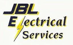 Electrician jobs in albuquerque nm, freelance salesforce jobs
