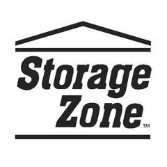 Storage Zone - Pearl, MS