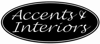 accents + interiors - Urbandale, IA
