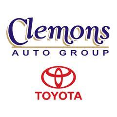 Used Car Dealers In Ottumwa Ia