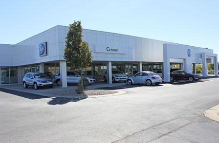Crown Toyota Lawrence >> Crown Toyota Lawrence Coupons Fg Supply Coupon