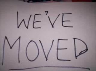 moved sign.jpg