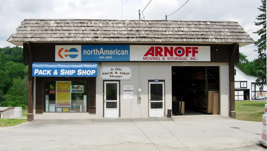 Arnoff Moving Amp Storage Lakeville Ct 06039 800 633