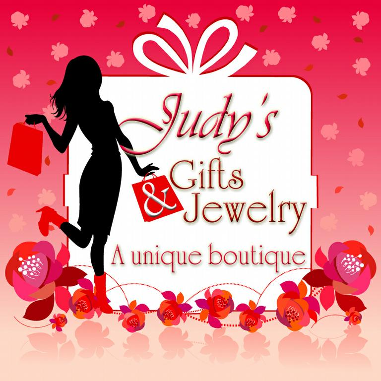 judy 39 s gifts jewelry llc bradenton fl 34203 941 962