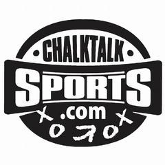 Chalk Talk Sports - Norwalk, CT