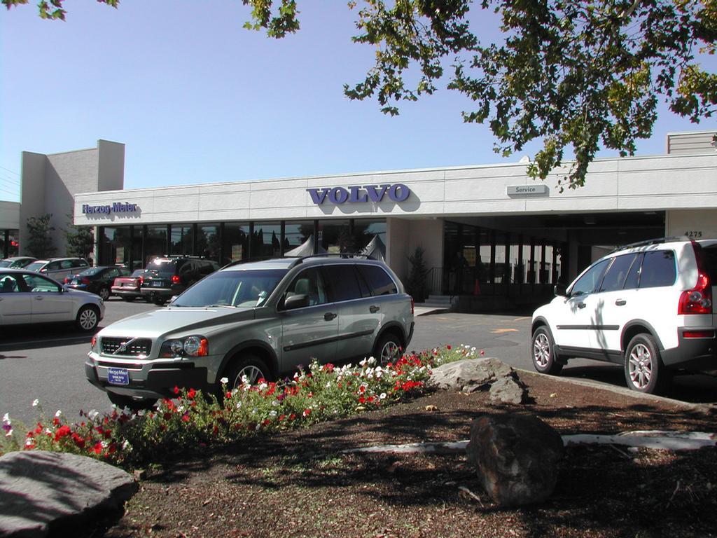 Herzog Meier Mazda >> Herzog-Meier Volkswagen Volvo Mazda Mitsubishi - Beaverton OR 97005 | 800-644-9121