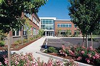 Pro Source Network - Beaverton, OR