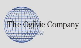 The Ogilvie Company Inc, Astoria OR 97103