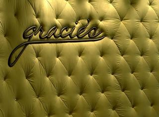 Gracies Restaurant - Portland, OR