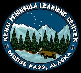 Trail Lake Lodge - Moose Pass, AK
