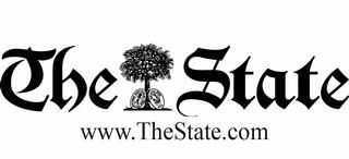logo Path State Sc Marketing 29201 Columbia In The Newspaper State From