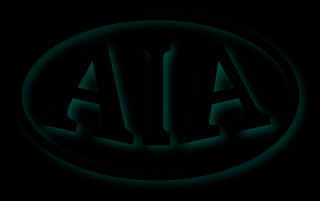 AIA Auto Insurance - Columbia, SC