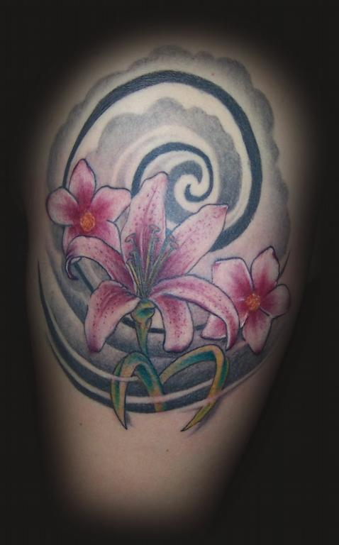 All 175 from under the skin tattoo and body piercing for Under the skin tattoo