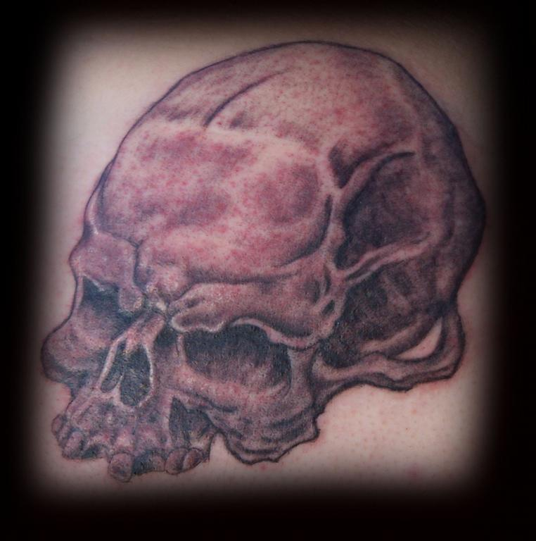 Pictures for under the skin tattoo and body piercing for Body electric tattoo piercing los angeles ca
