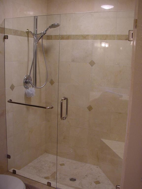 Pictures For Super Glass In Campbell Ca 95008 Bathtubs
