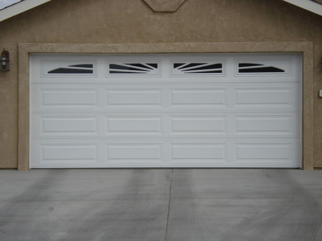 768 #5D503D 10 Garage Doors Austinwrasedesign wallpaper Doors And Garage Doors 37151024
