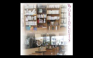 Worldcuts - South Pasadena, CA