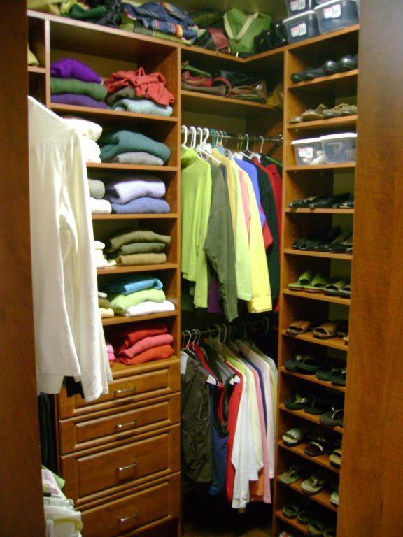 DSC00633. DSC00642 By Closet Tailors