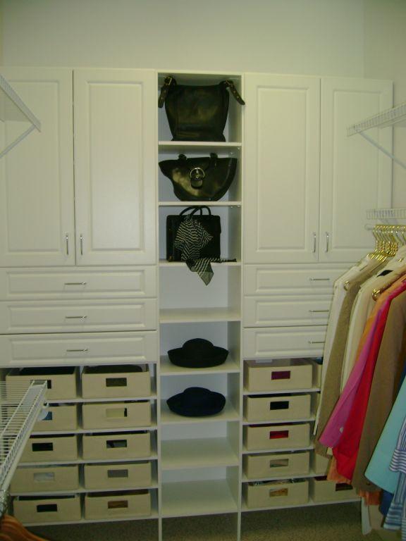 Exceptional DSC00642. DSC00762 By Closet Tailors