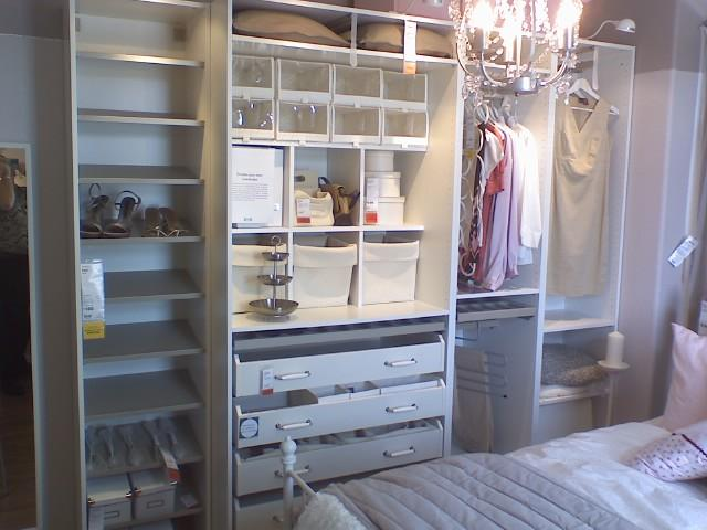 pax wardrobe assembly from furniture assembly masters in. Black Bedroom Furniture Sets. Home Design Ideas