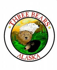 Three Bears - Kenai, AK
