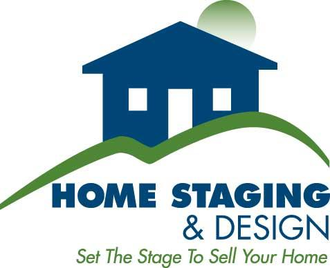 Home Staging Design Mechanicsville VA 23116 804 922 1869