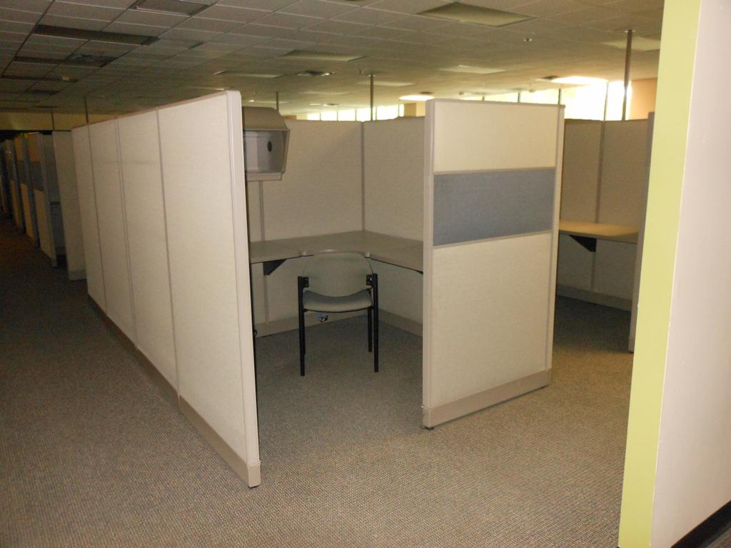 Pictures For Modern Modular Inc New And Used Office