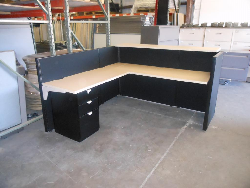 Highly Rated Office Furniture Outlet Az Phoenix Az ‹ htpcworks.com ...