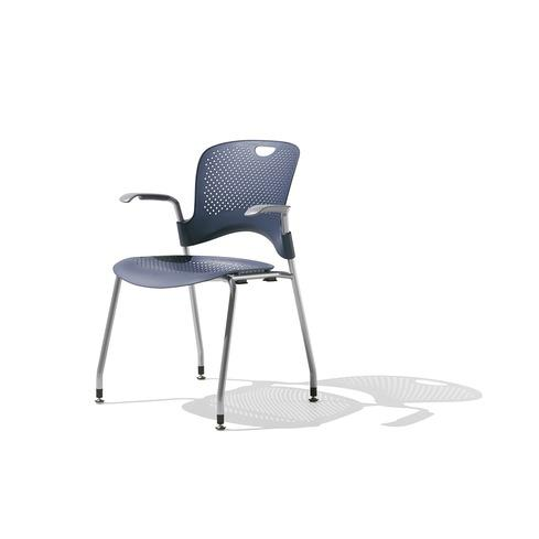 Herman Miller Caper Chair From Modern Modular Inc