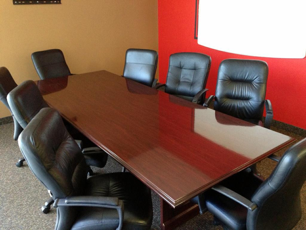Pictures for Modern Modular Inc   New and Used Office ...