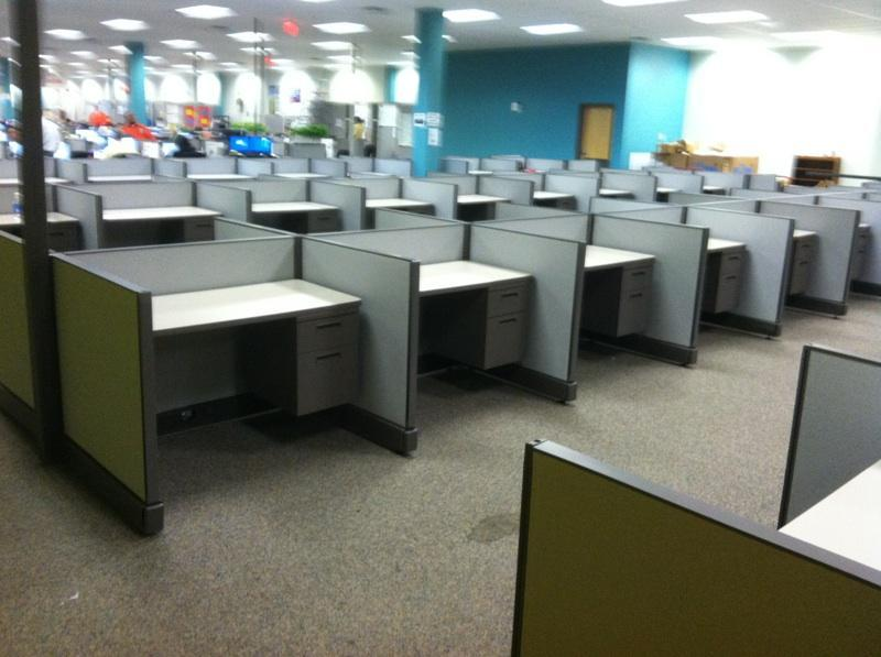 Pictures For Modern Modular Inc New And Used Office Furniture Phoenix Arizona In Phoenix Az