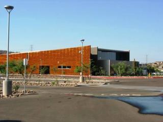 alyabushevumo: Flathead Valley Community College