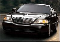 Goldstar Executive Transportation - Phoenix, AZ