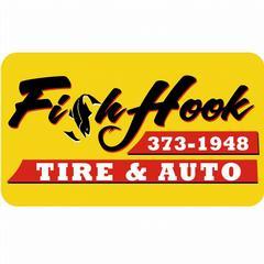 Auto Repair Wasilla on Fishhook Tire   Auto  Wasilla Ak 99654
