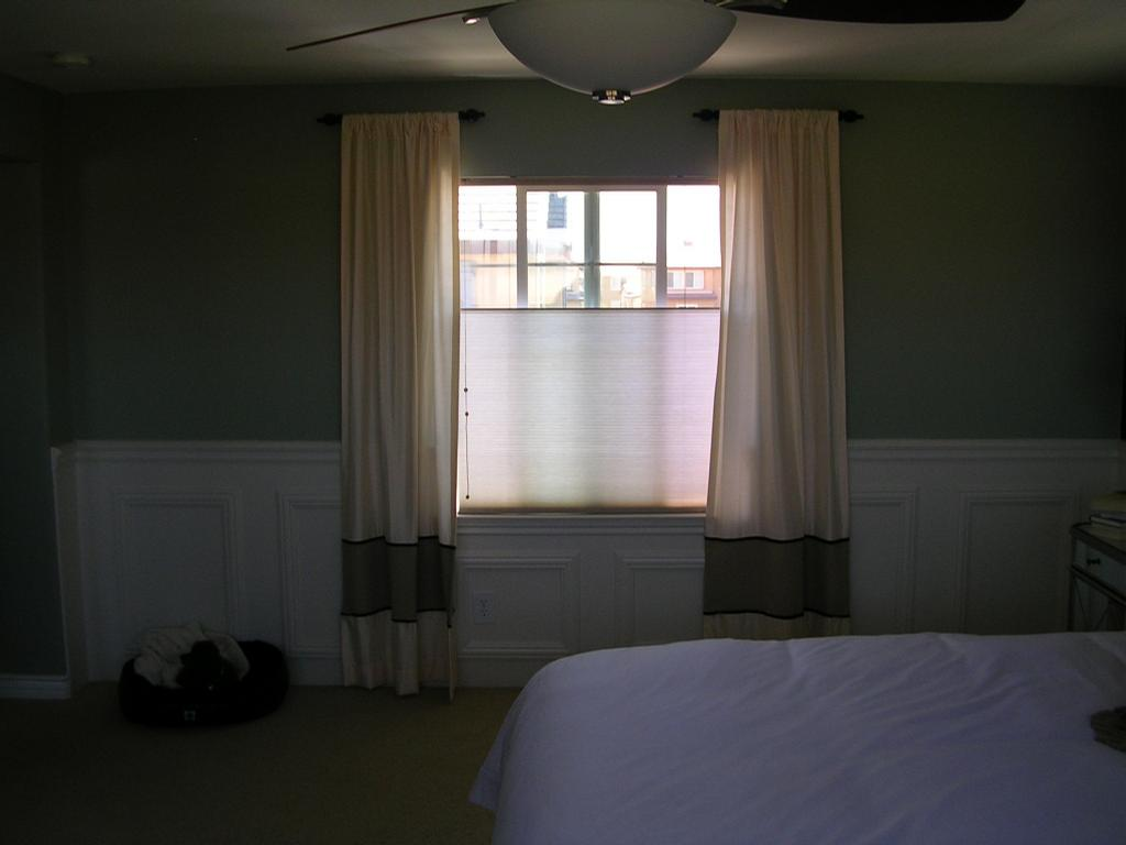 Blinds By Ray Temecula Ca 92591 888 882 8343 Window