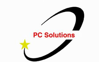 Portable Computer Solutions - Green Valley, AZ