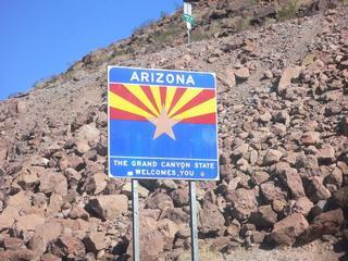 Tucsons Fun Traffic Survival School Tucson Az 85711