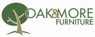 Oak & More Furniture - Tucson, AZ