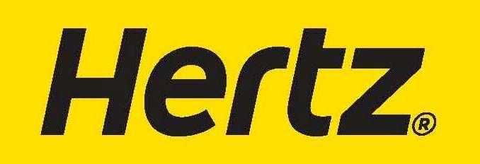 hertz rental car release date price and specs