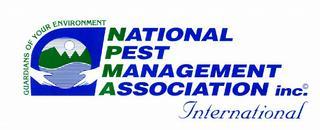 Fanatic Pest Control - Brandywine, MD