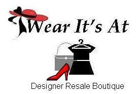 Wear It's At - Reisterstown, MD