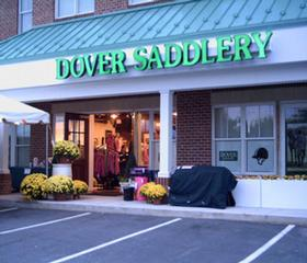 Simply the Best Dressage Saddles on the Market. Dressage Saddles, custom fit saddles, jumping saddles, saddle fitters.