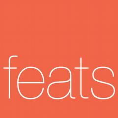 P W Feats Inc - Baltimore, MD