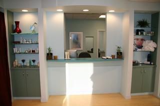 Colorado Center For Photomedicine - Littleton, CO