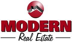 Modern Real Estate - Denver, CO