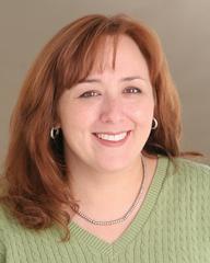 Fralick Heather Ccht - Denver, CO
