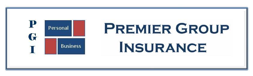 Premier Financial Group Inc 45