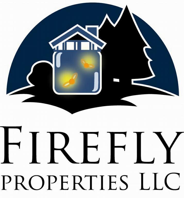 Footprint Properties Llc